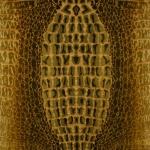 Velluto Soprarizzo Coccodrillo 086-386